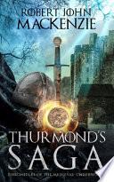 Thurmond S Saga