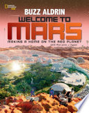 Welcome to Mars Book PDF