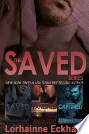 The Saved Series  The Complete Collection
