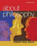 About Philosophy Plus Myphilosophylab with Etext    Access Card Package