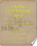 finding-culpeper-mine-road