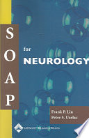 SOAP for Neurology