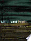 Minds and Bodies Written With The Beginner In Mind Robert Wilkinson