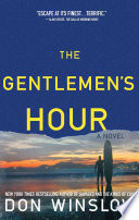 The Gentlemen s Hour