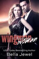 Wingman  Woman