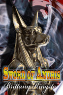 Sword of Anubis