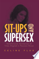 Sit Ups and Supersex