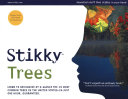 download ebook stikky trees pdf epub