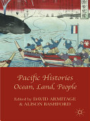 Pacific Histories