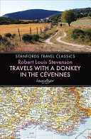 Travels With A Donkey In The C Vennes