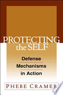 Protecting The Self book