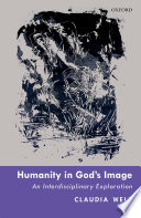 Humanity in God s Image