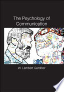 The Psychology of Communication