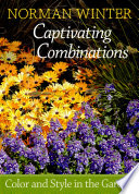 Captivating Combinations