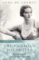 The Viceroy s Daughters