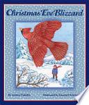 Christmas Eve Blizzard Book PDF