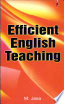Efficient English Teaching