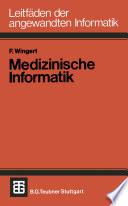 Medizinische Informatik