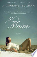 Maine Pdf/ePub eBook