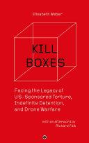 Kill Boxes