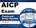 Aicp Exam Flashcard Study System