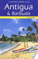Ebook Antigua and Barbuda Epub Don Philpott Apps Read Mobile