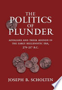 The Politics of Plunder