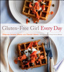 Gluten Free Girl Every Day
