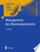 Management des Mammakarzinoms