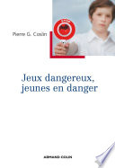 Jeux dangereux  jeunes en danger