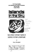 Islands In The Sky book