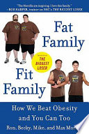 Fat Family Fit Family