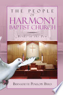 The People of Harmony Baptist Church