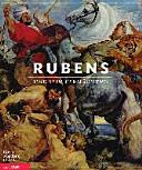 Rubens und sein Vermächtnis