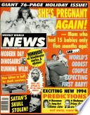 Jan 4-11, 1994