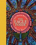 Ebook The Eagle Inside Epub Manning Jack/ Bancroft B,Bronwyn Bancroft Apps Read Mobile