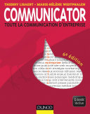 Communicator - 6e éd.