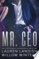 Mr  CEO