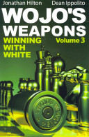 Wojo's Weapons Pdf/ePub eBook