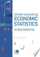 Understanding Economic Statistics  An OECD Perspective