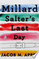 Millard Salter s Last Day Book PDF