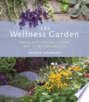 The Wellness Garden