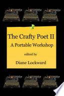 The Crafty Poet II  A Portable Workshop