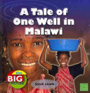 Book A Tale of One Well in Malawi