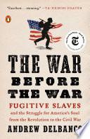 The War Before the War Book PDF