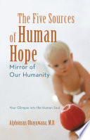 The Five Sources Of Human Hope book