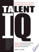 Talent IQ