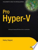 Pro Hyper V