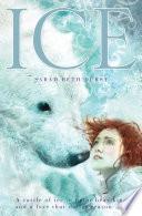 Ice Book PDF