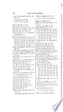 Lettres Intimes Avec Une Intr Et Des Notes Par L Dussieux